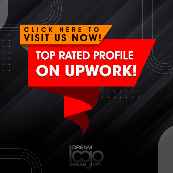 2021 started with a bang for us. Visit  and find a one-stop solution to all your designing requirements.   #monday #mondays #MondayThoughts #mondaymotivation #upworkfreelancer #upwork #upworksuccess #designinspiration #connect #today