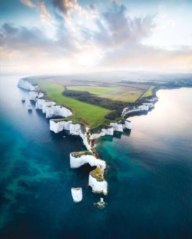 A shot of England #nature #naturelovers #wonderful #beautiful #naturephotography #natureperfection #photooftheday #photograpy #beautiful #world #naturelove #cute #sweet #Travel