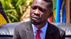Court in Uganda has issued an order for the police and army to vacate @HEBobiwine's home. This comes after several weeks of his illegal house arrest after the presidential elections where M7 is alleged to have rigged the polls. #Uganda