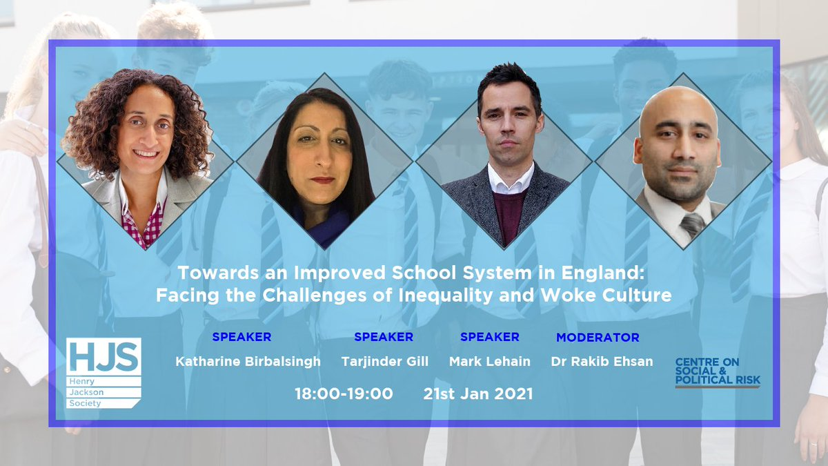 Another chance to see last weeks event with @Miss_Snuffy, @teach_well, @lehain and @rakibehsan 🎥 Revisit the discussion on issues including: 💻 Socio-economic inequalities along the digital divide & 📚 De-colonizing the curriculum WATCH: youtu.be/xrrPoqIqHew