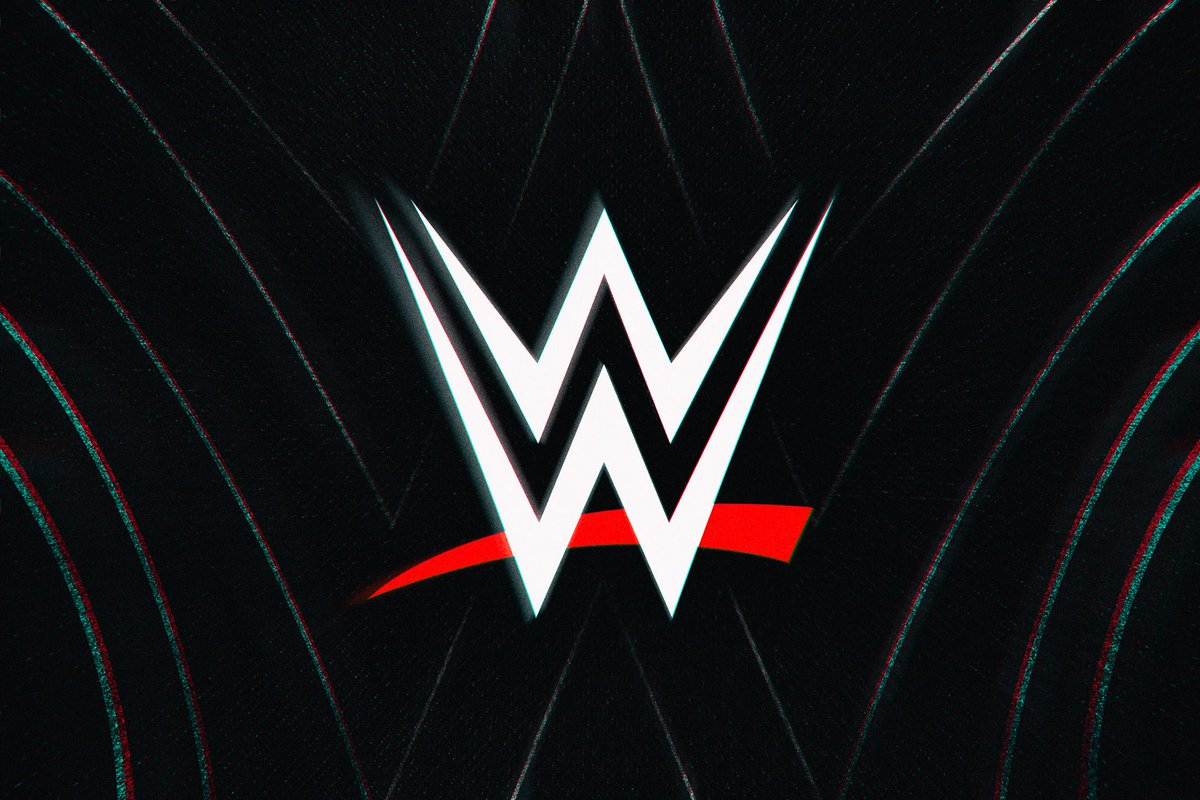 WWE will move its streaming service to Peacock in the US theverge.com/2021/1/25/2224…