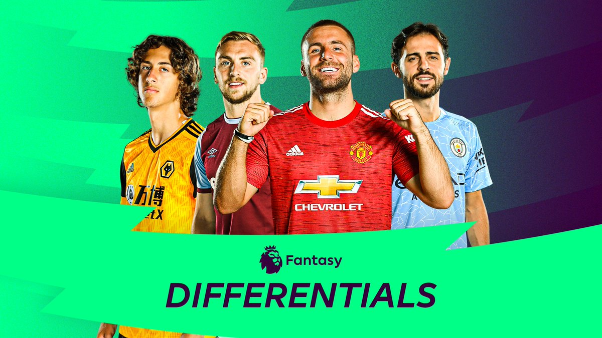 Are you still writing your Gameweek 20 shopping list? 📝  𝘛𝘩𝘦 𝘚𝘤𝘰𝘶𝘵 has some differentials for you to consider ➡️