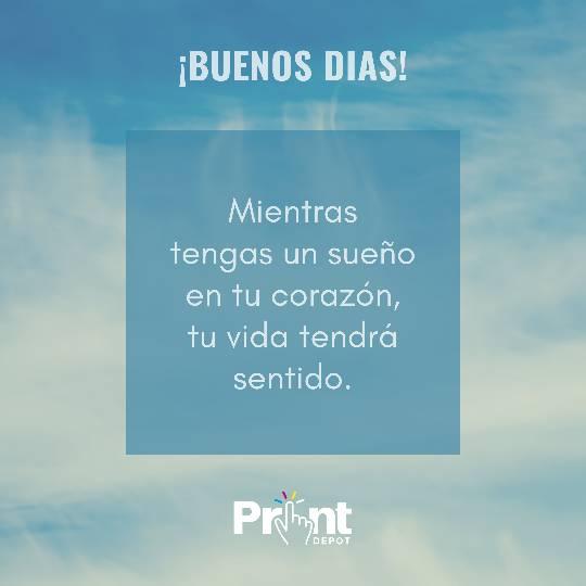 ¡Buenos días!🤗💪🏼  #motivación #felizsemana #siemprepositivo