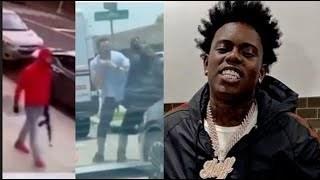 Sheff G Arrested Gun,Future Tko,Bronx Man With Loaded Gun Pay Opps Vist..DA PRODUCT DVD ...... -  #hoodgrind #hiphop #breakingnews #battlerap #hiphopnews #celebrities #gossip #celebritygossip #hoodclips #music #rnb #pop #podcast #rap #videos #funnyvideos