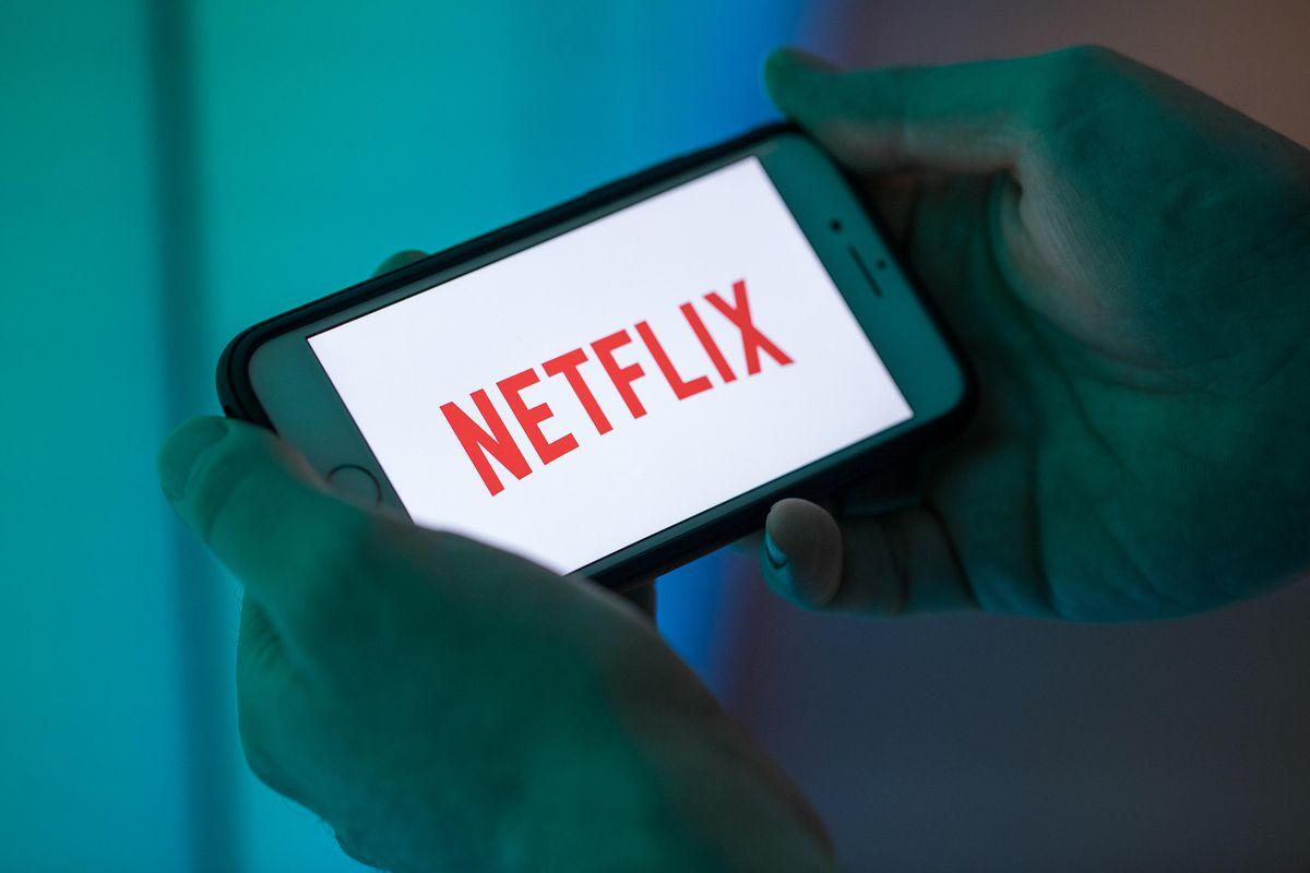 """Η εφαρμογή #Android του #Netflix ενημερώθηκε με ήχο που θυμίζει """"ποιότητα στούντιο"""" //  #App #News"""