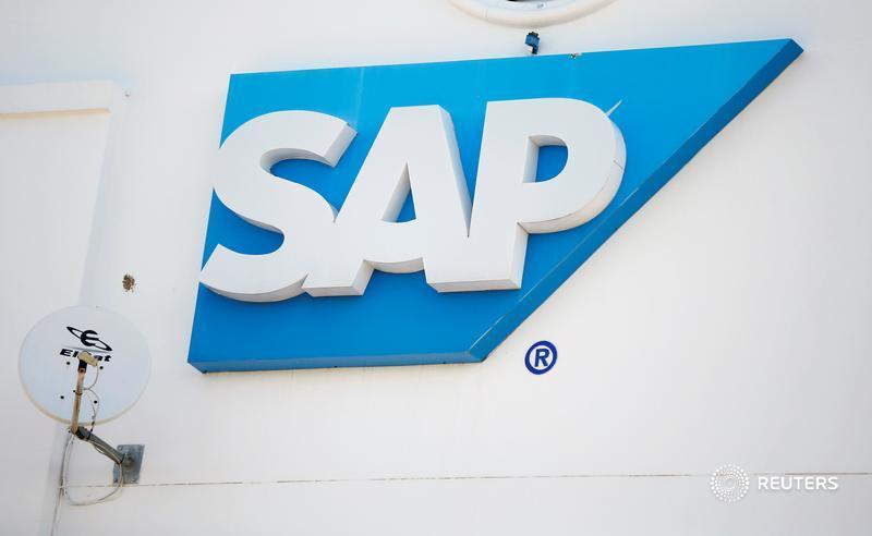 As Qualtrics seeks a $15 billion IPO, here's @LiamWardProud on why its German parent company will SAP its market value. https://t.co/b5RKNdgupr https://t.co/BkOe0bWjAa