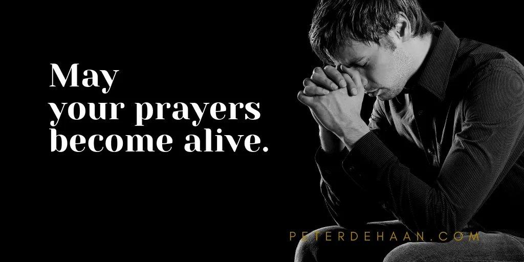 #MondayMotivation #MondayMorning #mondaythoughts When you pray, who do you pray to? Many people address their prayers to God.