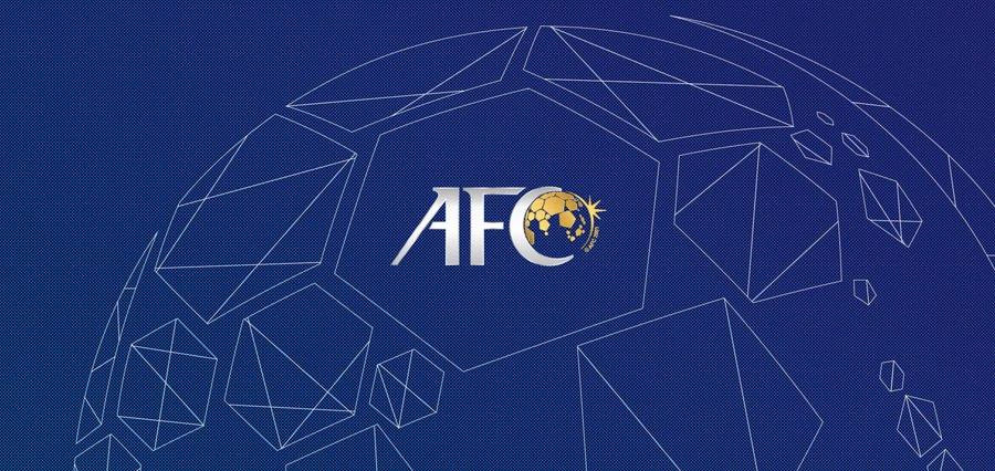 #استاد_الدوحة   وفقاً لما أشرنا ..ثمن وربع نهائي #دوري_أبطال_آسيا في سبتمبر..ونصف النهائي في اكتوبر والنهائي في نوفمبر