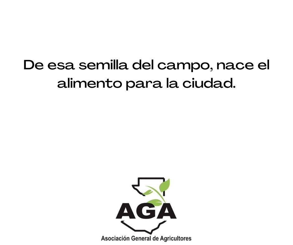 #FraseDelDia #Aga #Cienaños