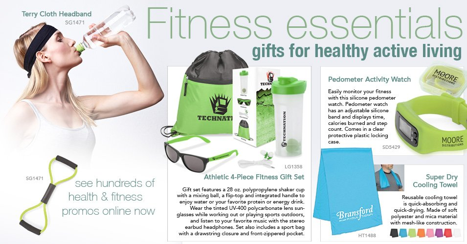It's That Time of Year Again... These Custom Fitness Essentials Are Sure to Be a Hit!   #fitness #fitnessmotivation #fitnessjourney #2021goals #JanuaryJumpStart #exercise #workout #workoutathome #customgifts #customized #gym #FridayFeeling #healthylifestyle