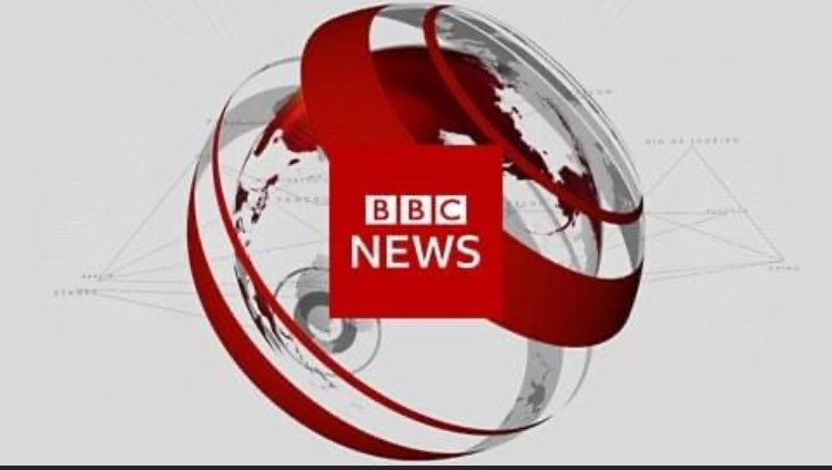 Tomorrow I will be on @BBCNews talking about the support we offer @thegoodgrieftrust and the need to reach out to almost 100,000 bereaved families through #COVID19  However we must not forget the hundreds of thousands in addition, all affected by a death under other circumstances