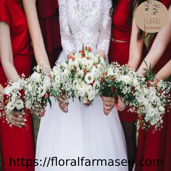 #Book #online #gifts and #flowers at #Houston. #weddings, #funerals, #rentals, #parties, #anniversaries and more, visit on website -  (346-571-8135). #Roses, #Anniversary, #Weddings, #Corporate #Flowers.