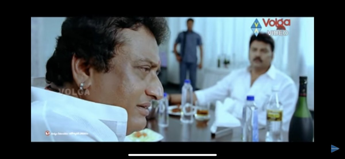Doop Tho Stunts Chese Vallatho Disco Enti??? Thoseyandi  #RRRFestivalonOct13  #RRR  #RamCharan #RamarajuForBheem