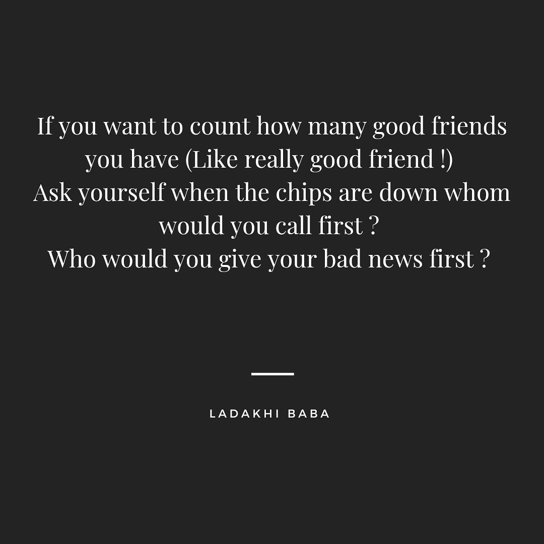 Friends for life !  . . #friends #goodfriends #ladakhibaba https://t.co/F8vS5TIg8x