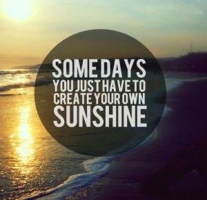 It's a little dreary outside today, so create your own #sunshine!   #monday #mondaymotivation #staypositive #smile #dentist #dental #beawesome #youcandoit #newsmile #SwinneyDental