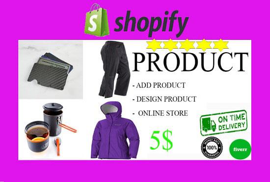 Are You Looking :#Shopify #woocommerce #Dropshipping #Online #stores #elementor_pro #html #CSS #javascript #PHP #JoeBiden Arkansas #MondayMotivation Dominion #PatIDontWantToOverreactBUT #MondayMorning #FREE4KTVPS5 #HBDtoIM Contact Me