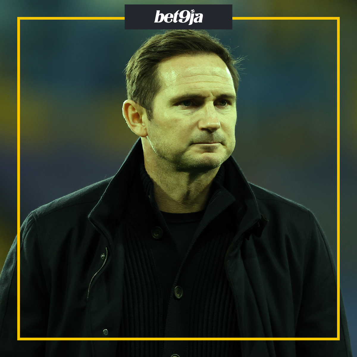 In his first spell in charge, José Mourinho lost just 21 of his 185 games as Chelsea manager... Frank Lampard lost 23 of his 84.