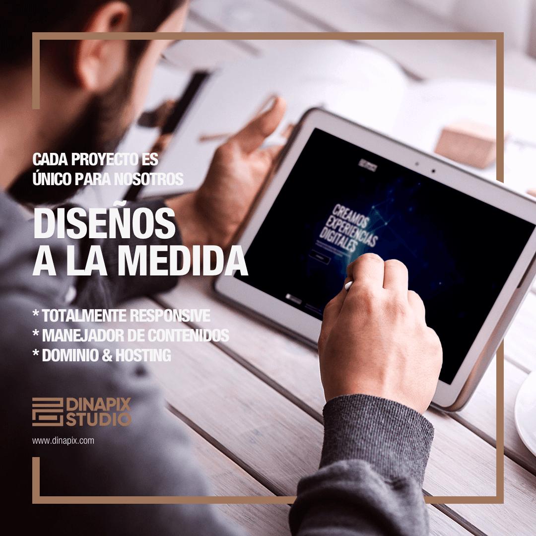 #FelizLunes #25Ene #FelizInicioDeSemana #DiaDelCommunityManager #MondayMotivation #MondayMorning #MondayThoughts #MondayVibes #Internet #WebDesign #Design #SocialMedia #DigitalArt |