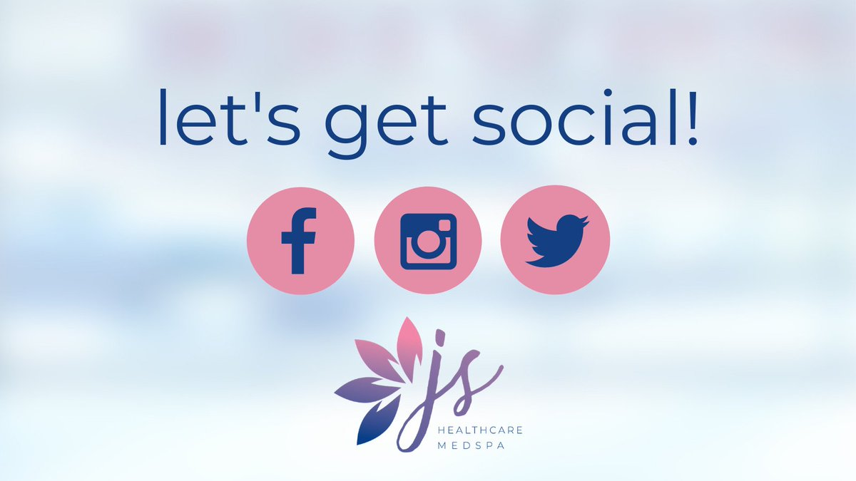 Let's get social (in a virtual way)... Did you know you can follow us on Facebook, Instagram & Twitter? Thanks for your support! FB -  T -  I -  #winterpark #winterparkfl #florida #orangecounty #MondayMotivation