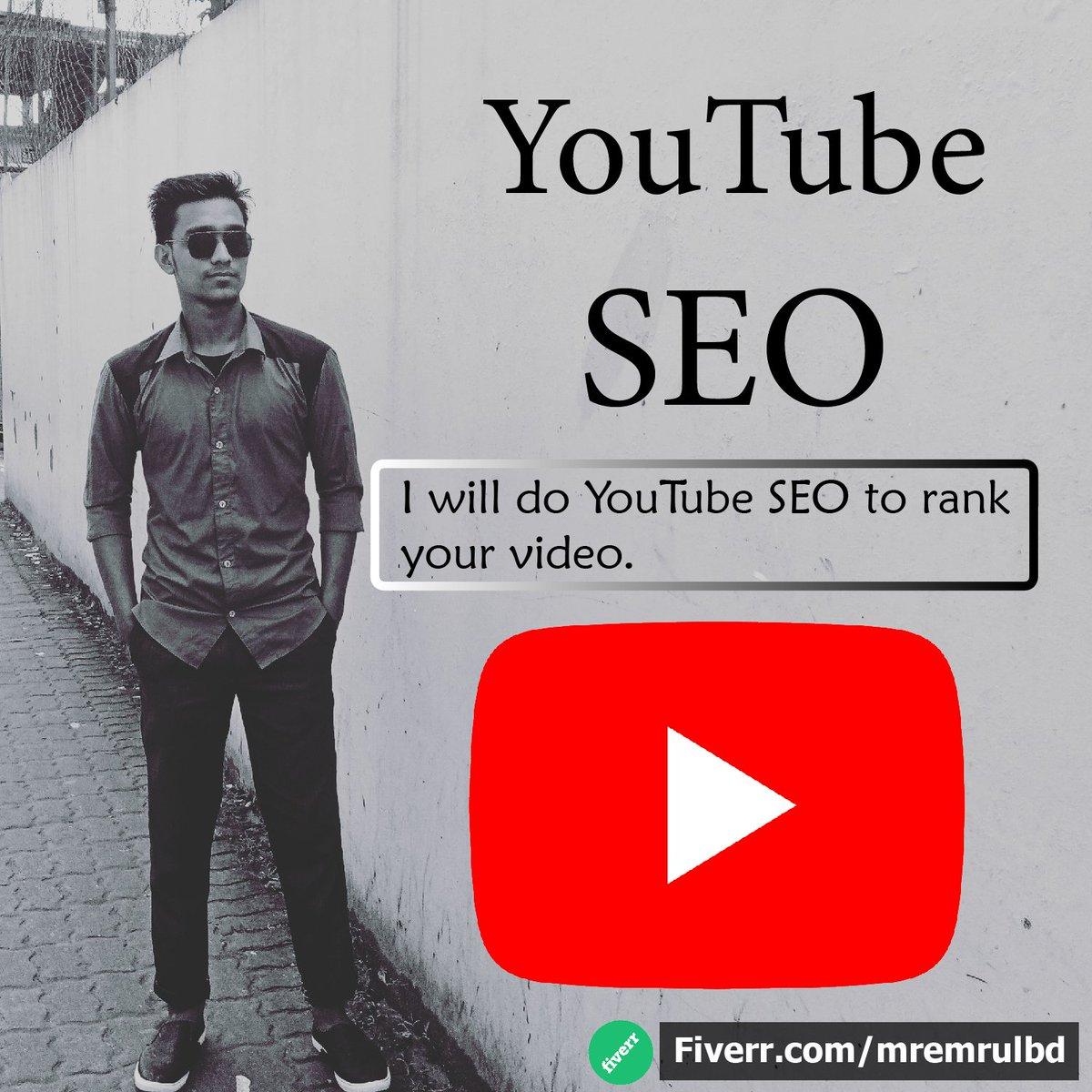 Get 50% Bonus on your first order. #YouTube #youtubechannel #Videos #VideoViral #vid #YouTubers #video #offer #BONUS #channel #SEO #YTB #L4L #Twitter #YouTuber #YouTubeOriginals