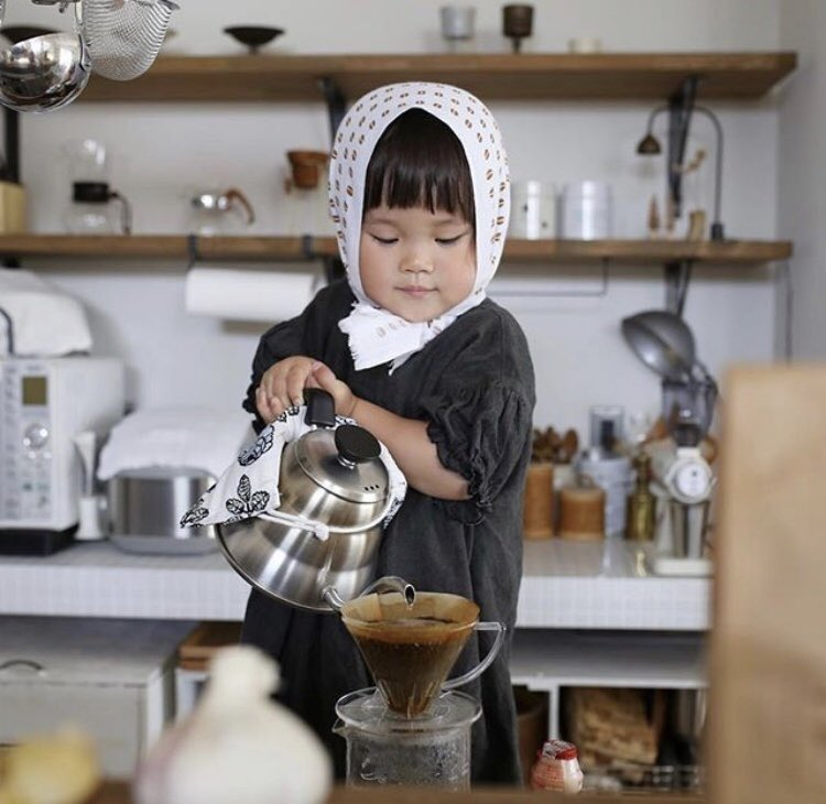 When did you start brewing coffee?  #ador #adorcup #baristas #coffee #barista #baristagram #baristalife #coffeetime #latteart #baristadaily #baristalove #baristaskills #latte #coffeelover #baristababes #baristaart #latteartist #likeforlikes #l4l #followforfollow #f4f