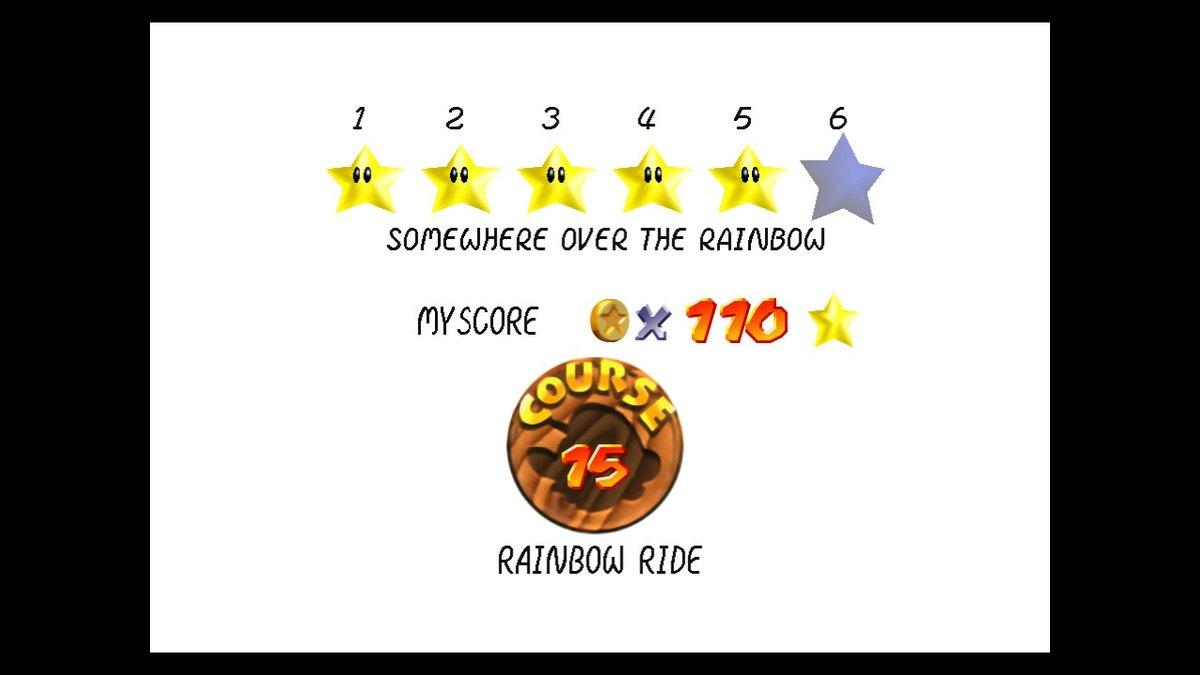 Não esperava, Nintendo kkkkkkkkkkk. Parabéns, muito foda #SuperMario3DAllStars #NintendoSwitch