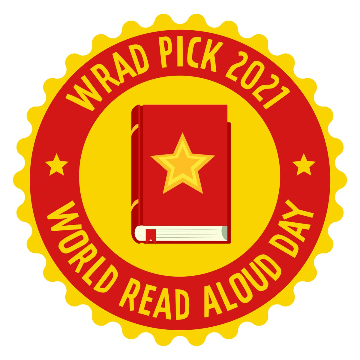 Honored to have my book THE WORD COLLECTOR picked for WRAD. Scholastic has released a VirtualKit with free resources, including activities for the Word Collector & discussion guides for my other books. Sign up for the VirtualKit at scholastic.com/worldreadaloud… #WorldReadAloudDay