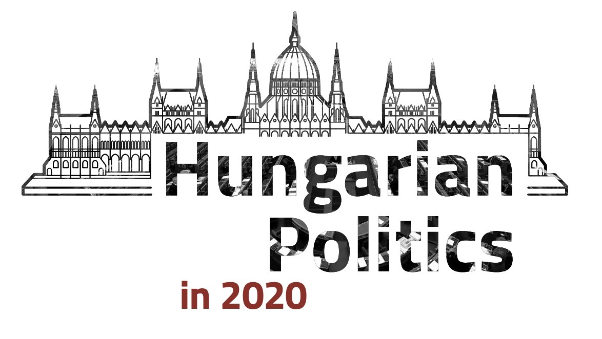 🇭🇺 HUNGARIAN POLITICS IN 2020  The new political yearbook of @Pol_SolutionsHU and @FESonline is out now! It is highly recommended to all interested in #democracy, #ruleoflaw, #Euroscepticism and the political economy of illiberal regimes.   Download here: