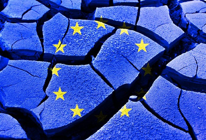 The prominent Left-wing intellectual Perry Anderson has published a comprehensive and crushing indictment of EU from its beginnings to present  Robert Tombs – Perry Anderson: A Devastating Indictment of the EU    #EuropeanUnion #democracy #RuleOfLaw #Brexit