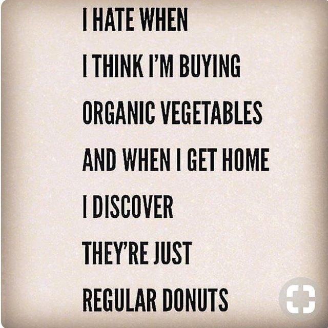 🍩 ☕️ #donuts #coffee #MondayMorning #mondaythoughts #MondayMotivation
