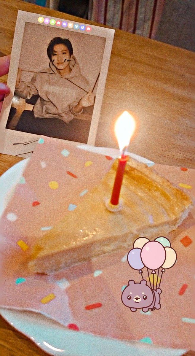 birthday boy 💜💜💜 #HBDtoIM @OfficialMonstaX #올겨울_IM으로_충분해  #IMYourNightView