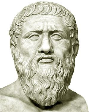 🧪 Cita científica del día: En torno de la esencia está la morada de la ciencia. Platón.  #Cita #Ciencia