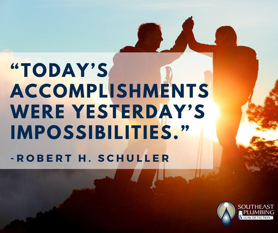 What do you want to accomplish today? You've got this!   #MondayMotivation