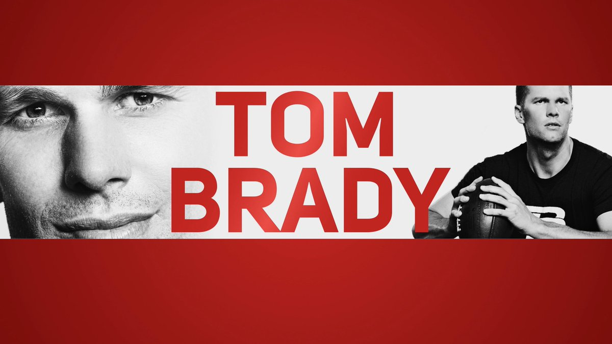 Congrats to @TomBrady on amazing us all yet again! If you're wondering how he does it at 43, THE TB12 METHOD is his playbook for training, nutrition, and recovery. 🏈  📖:   (🎬 @SimonBooks) #TB12 #TB12Method #GoBucs