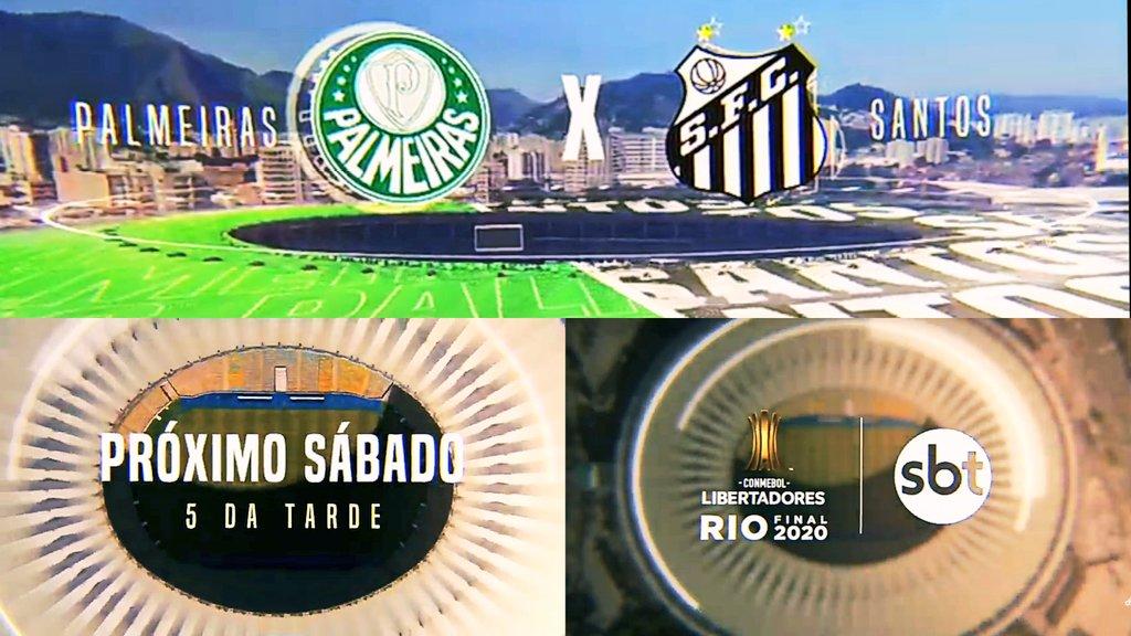 Audiência - 14h59 São Paulo Seg | 25/01/2021        #JornalHoje #JH 12.0 #BalançoGeral 9.3 #AsAventurasDeRinTinTin 3.6 #QuintalDaCultura 1.4 #MelhorDaTarde 1.4