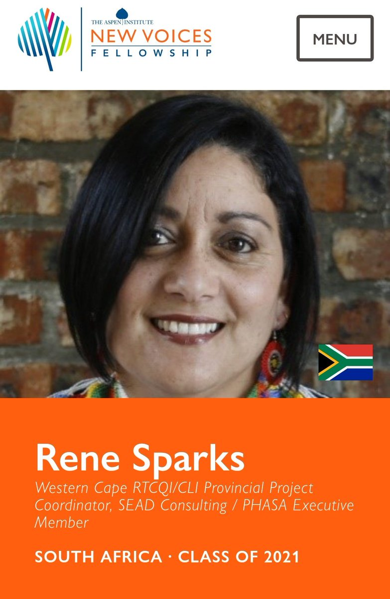 Congratulations @rene_sparks Well deserved!!