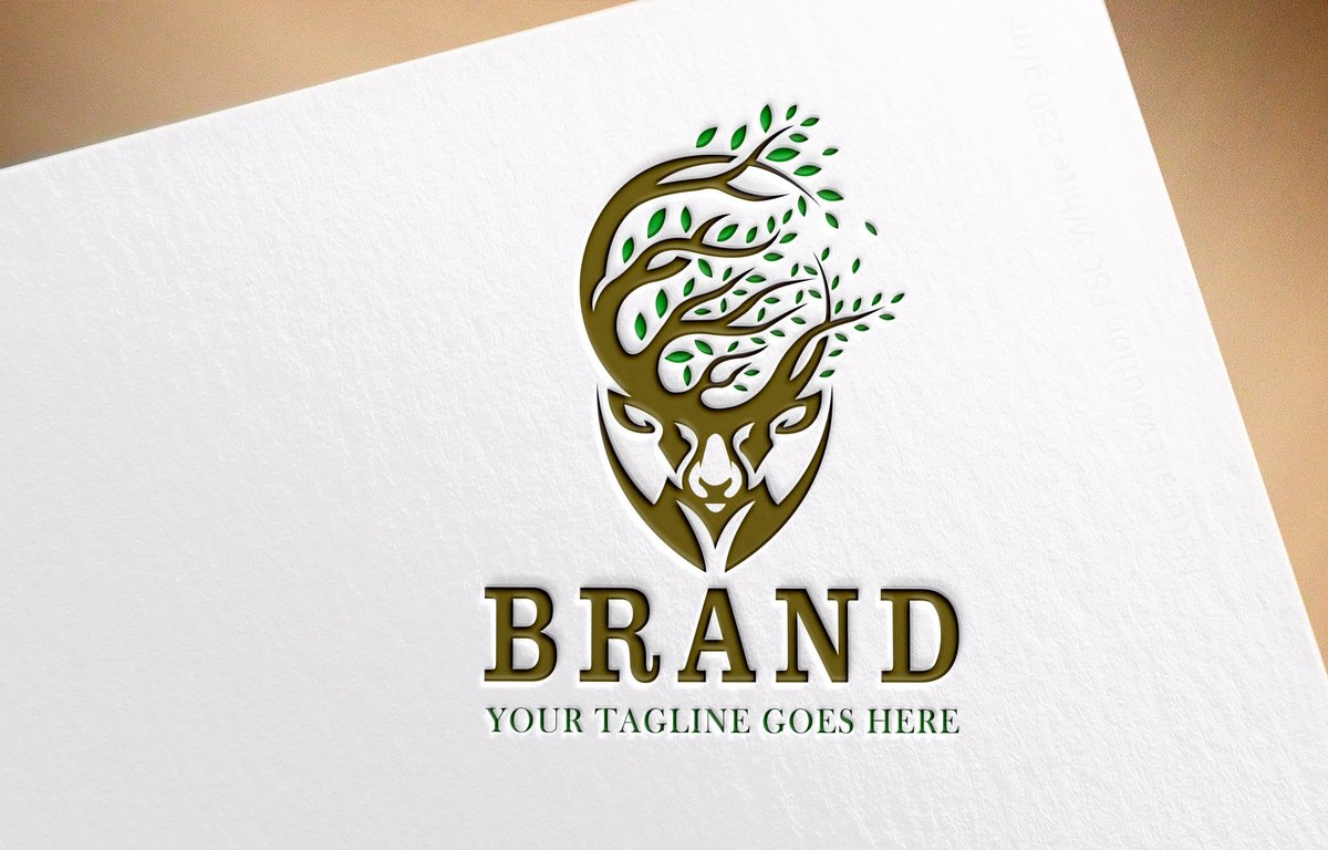 Hi there, I will design minimalist and versatile logodesign in 24 hrs. Here is my Fiverr gig link. Check it out.https://t.co/7vRIKDGNwV #instagramdown #5sos #GivingTuesday #BlackFriday #FacebookDown #Thanksgiving #RevoluciónMexican…#logodesign #logo #logos #illustrator https://t.co/2GFF9gBiOH