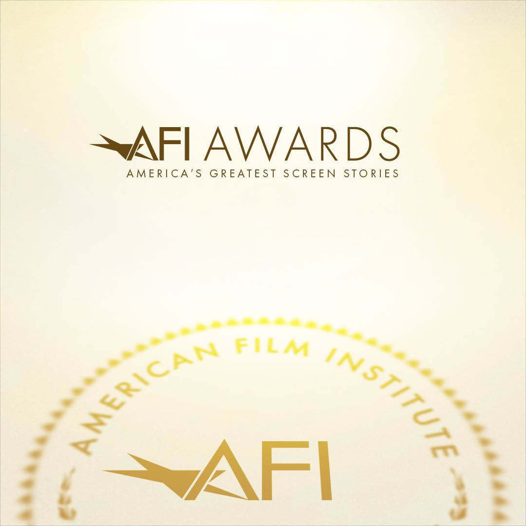 The votes have been counted and the jury has spoken. Here are the #AFIAWARDS 2020 honorees!