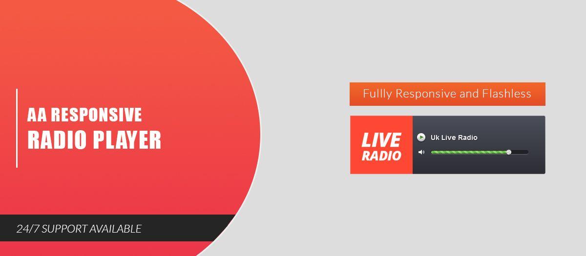 #Best #Responsive Radio Player for Joomla Check here :   #MotivationMonday #cybermonday #MondayBlues #MarketingMonday #MusicMonday #MondayRun #MondayOutfit #MindfulMonday #ManicureMonday #Brazil #Trending #TrendingNow #Germany #UnitedStates