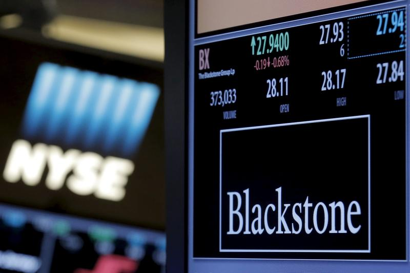 #Foley-backed #SPAC agrees to $7.3 billion deal with #Blackstone's Alight  Vía @Reuters