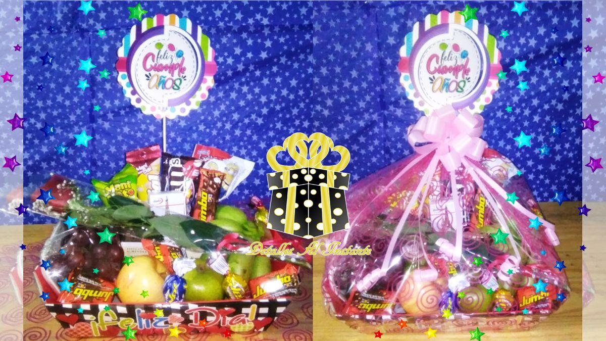 Siempre es una buena fecha para compartir alegrías 😁 Detalles Al Instante a tu lado desde 2015 🤝🏻  #felizlunes #Bogota #sentimiento #familia #tqm #teamo #juntos #regalo #desayuno #sorpresa #detalle #anchetasorpresa #compartir #felizdia #felizcumple