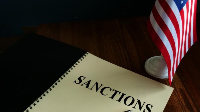 من ستشمل العقوبات الاميركية الجديدة في لبنان؟