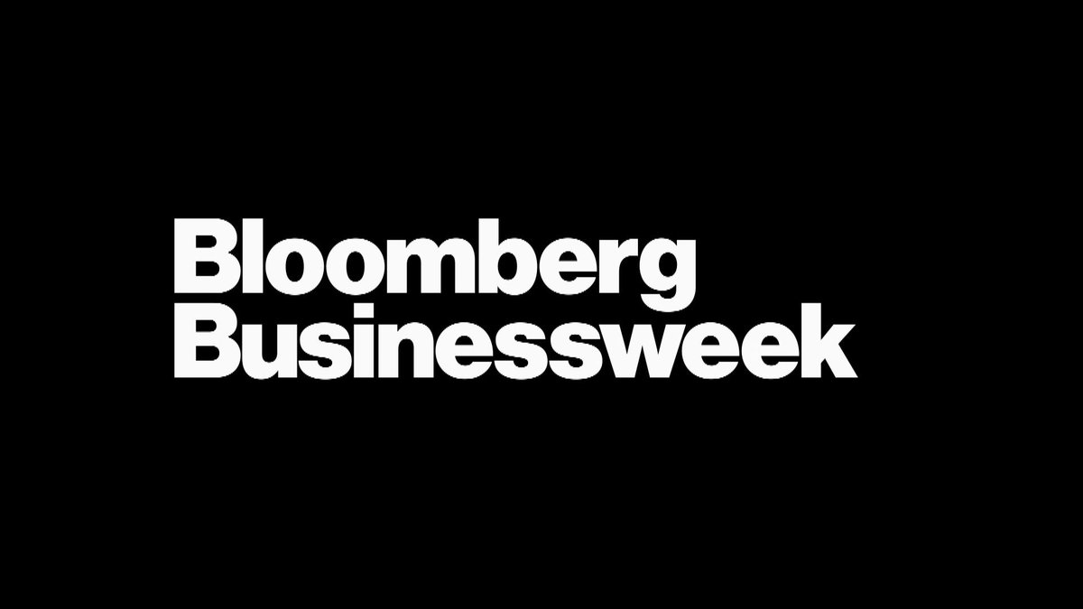 The battery boom, plant-based shrimp, and collaborative company culture.  We're discussing all of these things on the Bloomberg Businessweek radio show, starting now