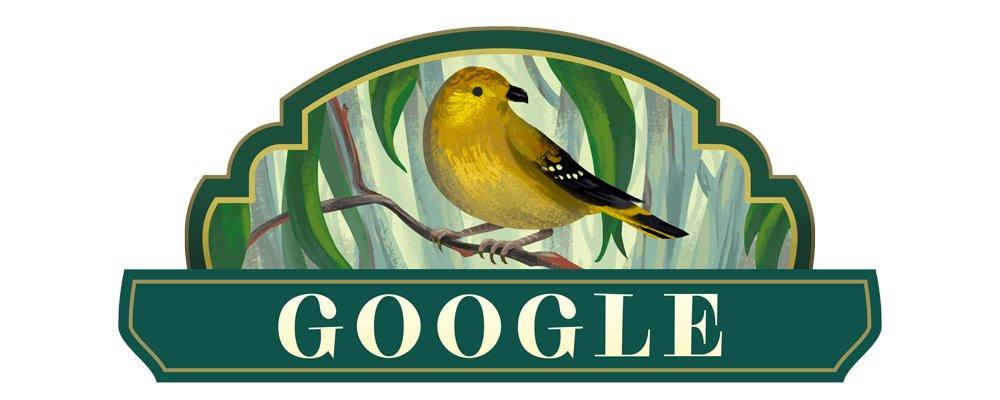 Google del dia Jan 26, 2021 January 26 2021 #Google #GoogleDoodle