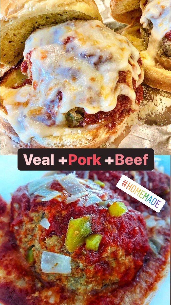 Meatball Monday's  #meatballs #MondayMotivation #meatball #italianfood #fastcasual #dinner #homemade #lunch