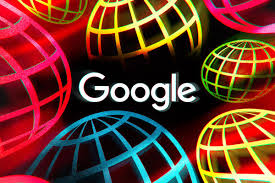 #BREAKING  #Google workers reportedly forming a global union alliance called #AlphaGlobal with the goal of holding Google & parent company Alphabet accountable, as the company is acting in a way nearly entirely unchecked by governments.  #BreakingNews