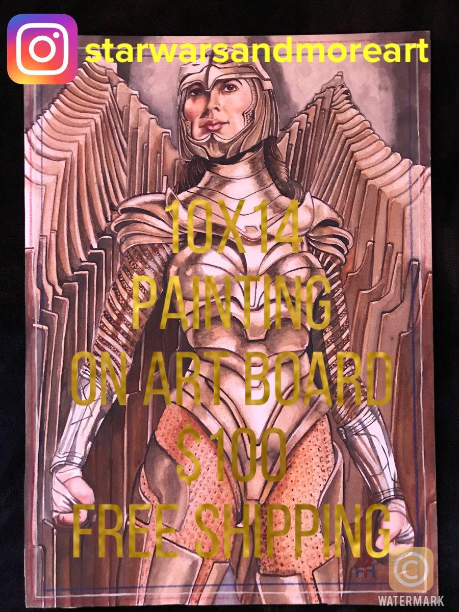 #WonderWoman1984 #wonderwoman84 #WonderWoman #ww84 #wonderwomanart #dc #comics #dccomics