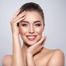 Beauty and Health Products                                                                  via @pinterest  #beauty #health #women #men #eyes #hair #gifts #makeup #eyeliner #eyecare #beards #beard #grooming #mensproducts