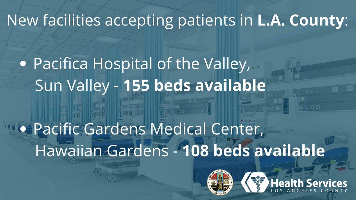 Esmjp0jUwAAQmus - Pacific Gardens Medical Center Hawaiian Gardens Ca