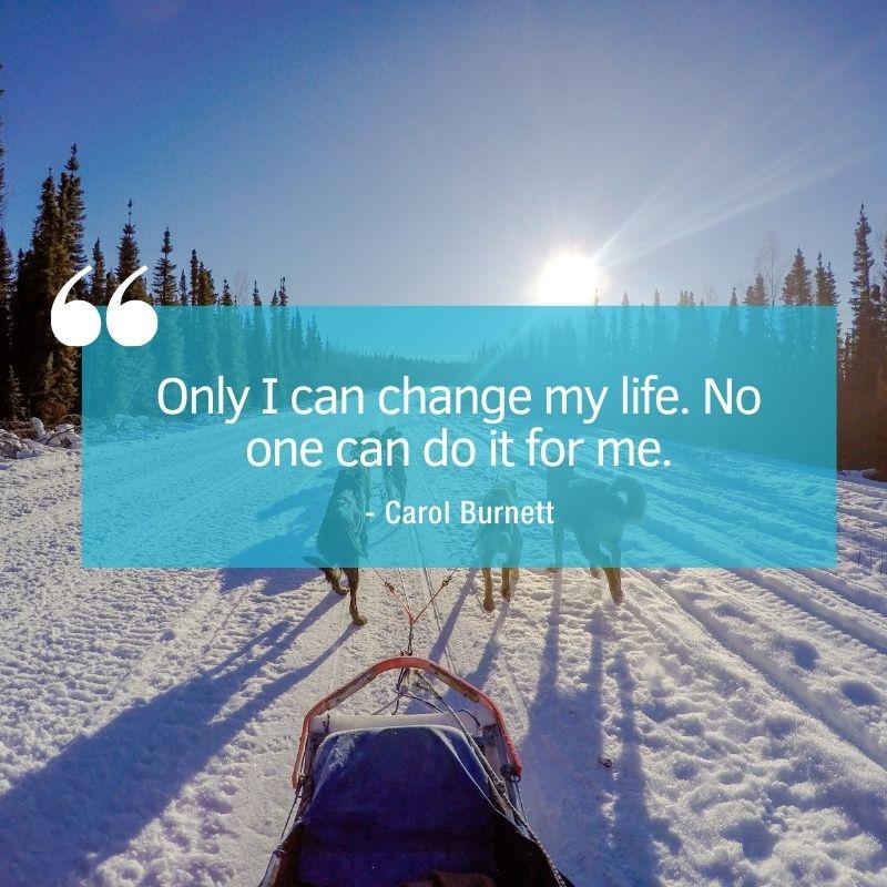 Set your goals and plan to achieve them. #MondayMotivation #QOTD